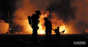 Defense Verdict in Fire Insurance Subrogation Case Reversed